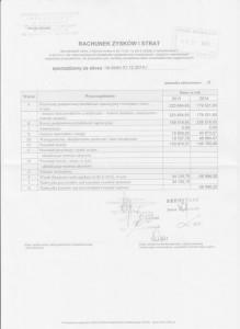 rachunek aaz 001