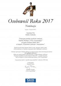 GS dzialalnosc spol_29